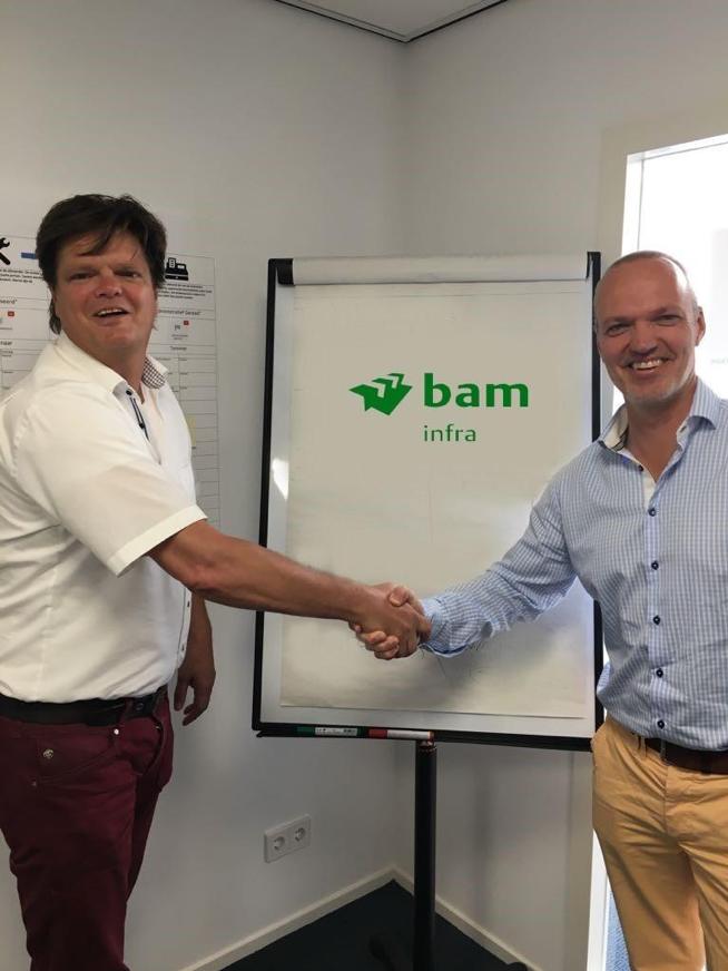 Onderhandelingsadvies Pieter van Dam2png