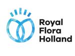 RoyalFlora Holland Pieter van Dam