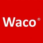 Waco Pieter van Dam
