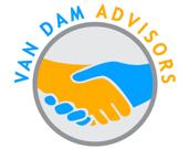Van Dam Advisors